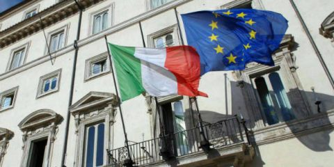 Consumi energetici, gli edifici pubblici ci costano 650 milioni di euro l'anno