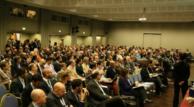 Security-Summit-MIlano-2015-1