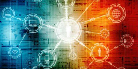 Emilia Romagna, ecco le nuove smart communities 'tematiche'