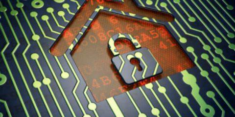 Smart home, come difendere casa dagli attacchi informatici