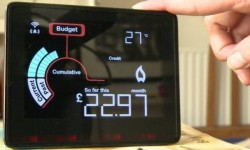 Smart-meter-rollout-640x360