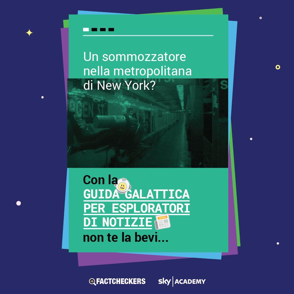 Social Card_NY