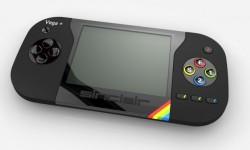 Spectrum ZX Vega