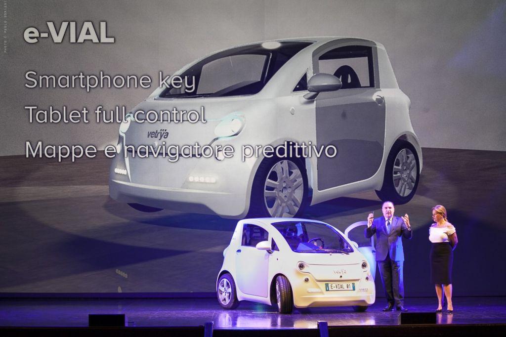 Vetrya_e-VIAL_Connected_Car_EV-1080