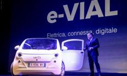 Vetrya_e-VIAL_Connected_Car_EV-439
