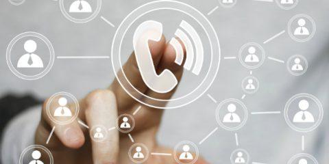 A Tim e Italtel il restyling dei servizi VoIP di Poste