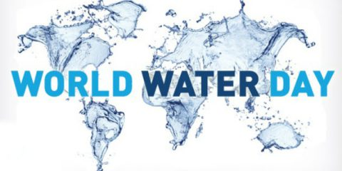 World water day, vale 4 miliardo il mercato tecnologico per l'efficienza idrica