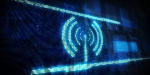 E se il Wi-Fi scomparisse? Nulla cambierà, ma le cose non saranno più come prima