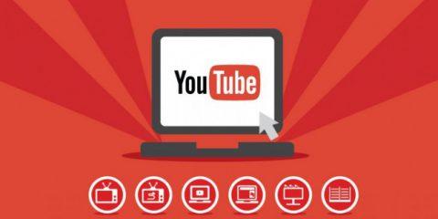 YouTube sfida Netflix, in Usa lancia tv streaming con 5 novità