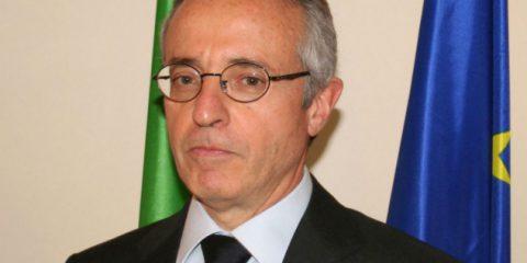 Anticontraffazione sul web, Mario Catania: primo via libera a nuove regole. Ora tocca al Governo