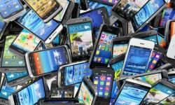 come-smaltire-vecchi-cellulari-640x480