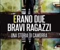 copertina_EranoDueBraviRagazzi