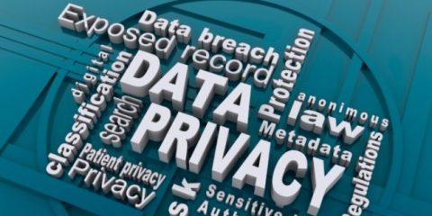Il ruolo cruciale del Data Protection Officer. Intervento di Giuseppe D'Acquisto (Garante Privacy)