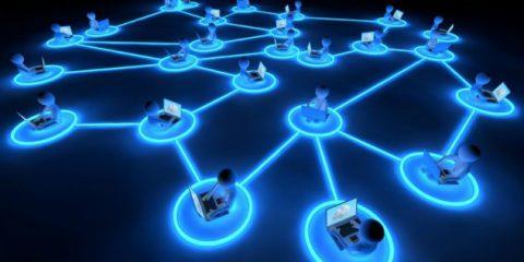 AssetProtection. Il cittadino digitale: competente ma inconsapevole