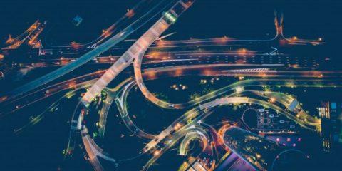 Infrastrutture digitali, quando lo Stato tassa sé stesso