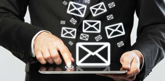 email-pec-professionista