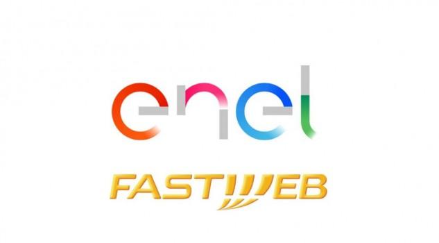 enel fastweb