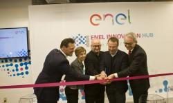 enel-silicon-valley-170309044455_big