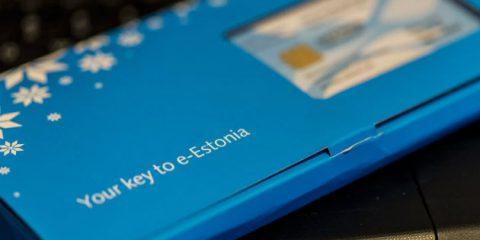 Cittadini Attivi. e-Estonia felix, modello di eGov per l'Europa