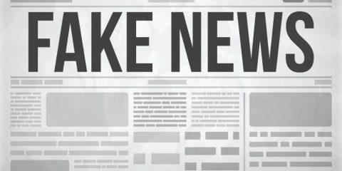 Fake News. Altro che colpa di internet. E se i primi produttori fossero i grandi media (TV e stampa)?