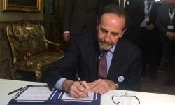 firma nenciniritagliata