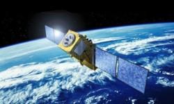 fotovoltaico-spazio