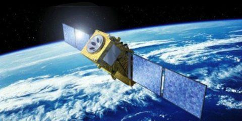 Fotovoltaico spaziale, nel 2030 i primi satelliti da 1 gigawatt