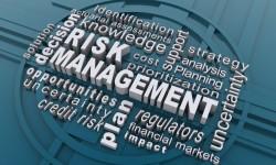 iStock_000018036134Large1-Risk-Management-Blue