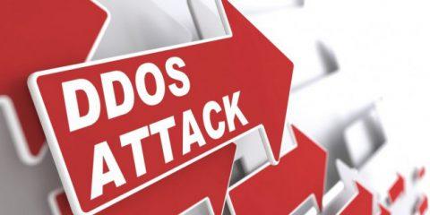 Attacchi di DDoS, 2 aziende su 5 danno la colpa ai competitor