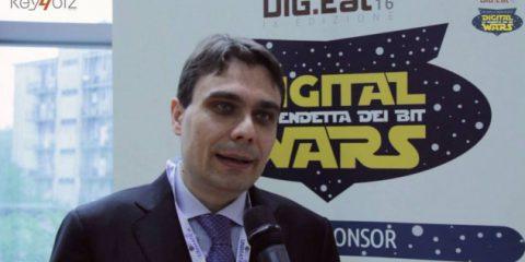 Parte oggi il Centro Nazionale Anti-Cyberbullismo dell'Istituto Italiano per la Privacy