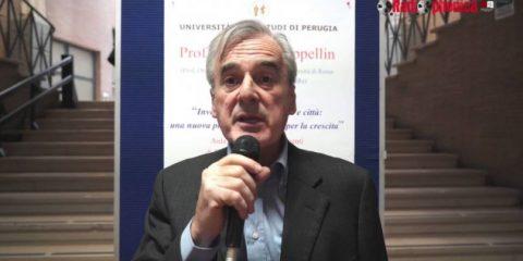 L'identità culturale europea come fattore della crescita e dell'integrazione europea