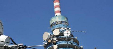 Vivendi-Mediaset, istruttoria Agcom entro il 21 aprile ma l'udienza in Tribunale slitta a ottobre