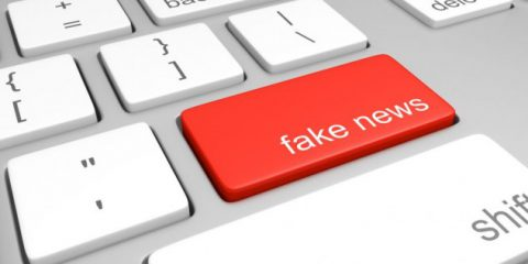 DigiLawyer. Riflessioni sul disegno di legge in materia di notizie false su Internet