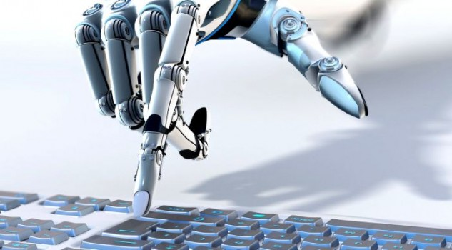 robot__giornalismo