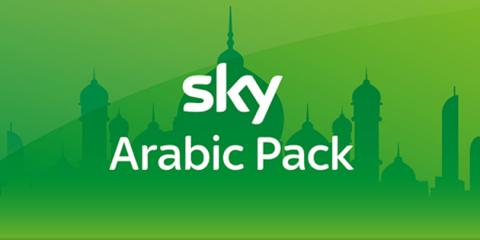 I canali Sky Sud Asia, Sky Arabia e Sky Russia visibili in Italia con 'OnPrime Tv'