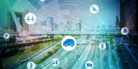 eMobility, 1,6 miliardi di euro al Consorzio MOBiLus per la mobilità pulita in città