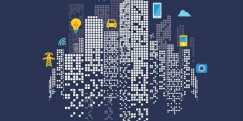 Smart city, il futuro della città passa per le persone e la capacità connettiva del territorio
