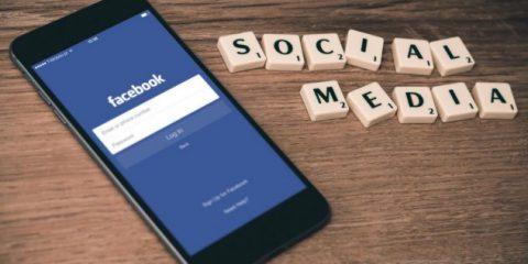Social media nel 2018, i 6 must per le aziende