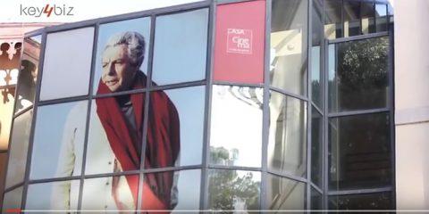 Io Faccio Film, Il best of dell'evento alla Casa del Cinema di Roma
