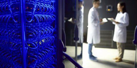 Digital Day 2017, accordo a sette nella Ue per il Galileo dei supercomputer