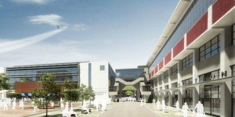 Big data, a Bologna il nuovo data center del centro Ue per le previsioni meteo