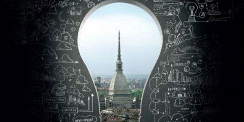 Rigenerazione urbana e crescita condivisa, parte il progtto 'Co-City' a Torino