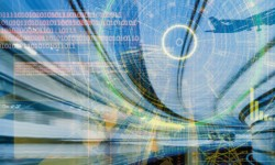 160031-SITA-Aviation-Cybersecurity-Symposium-Web-B