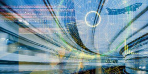 Cybersecurity e traffico aereo, accordo Airbus-Sita