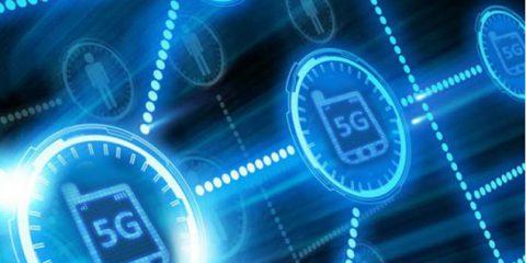 Asta 5G, pubblicato il regolamento Agcom. Riserve sui 700 Mhz, cambiano i lotti in banda 3.6-3.8 Ghz