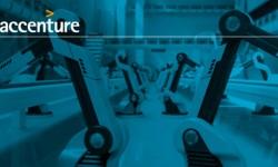 Accenture 4