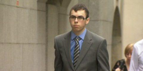 Condannato a due anni Adam Mudd, l'hacker di Xbox Live