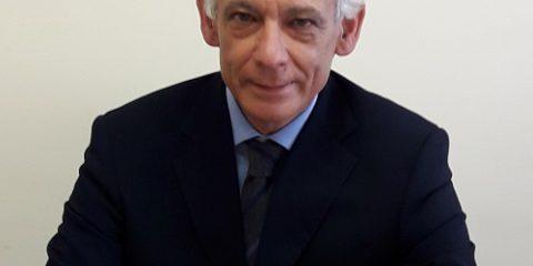 Alberto Borgia