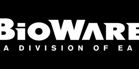 James Ohlen lascia BioWare dopo 22 anni