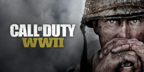 Call of Duty: WWII supera il miliardo di dollari di ricavi